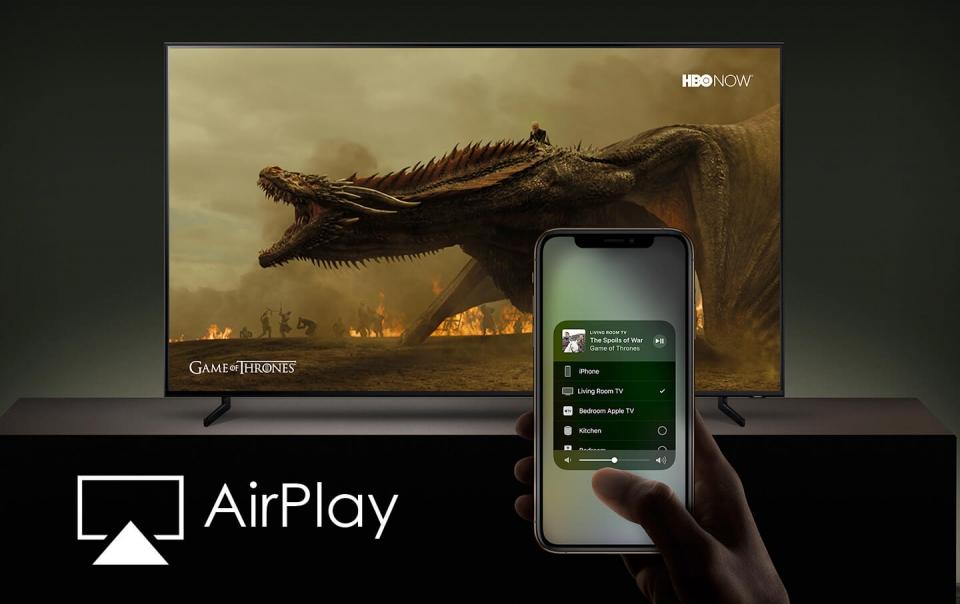 삼성 티비 아이튠즈에 대한 이미지 검색결과
